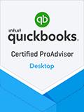 Fort Wayne QuickBooks ProAdvisor