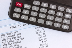 Fort Wayne payroll services