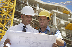 Fort Wayne construction accounting services